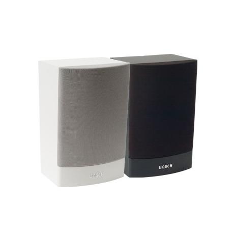 Bosch 5.25 Inch Cabinet Speaker 100 Volt Each