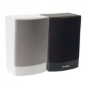 """Bosch 5.25"""" 6W Cabinet Speaker 100v (each)"""