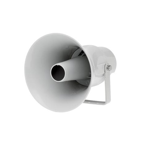 10 Watt Horn Speaker Bosch 8 inch