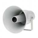 "Bosch 8"" 10W EVAC IP Rated Horn Speaker 100v (each)"