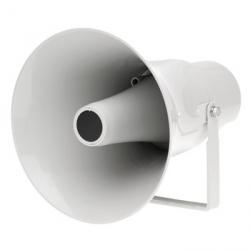 20 Watt Horn Speaker Bosch 10 inch