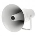 "Bosch 10"" 20W EVAC IP Rated Horn Speaker 100v (each)"