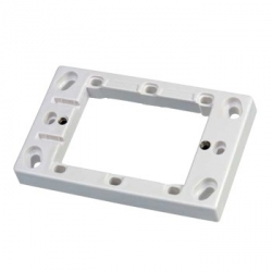 15mm Mounting Block