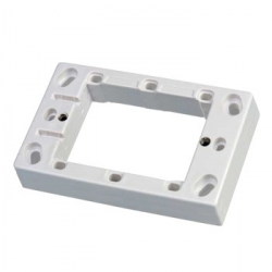 35mm Mounting Block