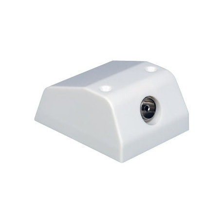 Wall Plate PAL Skirting