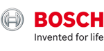 Bosch Horn Speakers