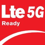 LTE 5G Ready FTE