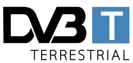 DVB T Modualtor
