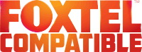 Foxtel Infrared Kit